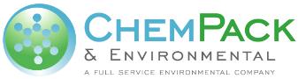 ChemPack Environmental